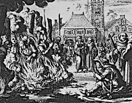 Image result for medieval witches