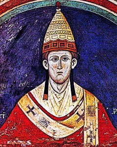 Pope-Innocent-3-Famous-Medieval-Popes