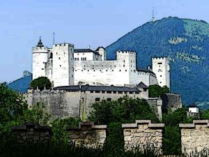 Best-Castles-in-Europe-Austrian-Castles